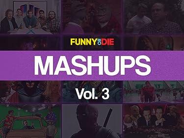 Funny Or Die MashUps