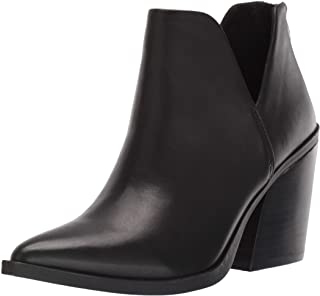 Steve Madden Women's Alyse Fashion Boot