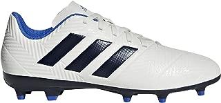 Women's Nemeziz 18.4 Firm Ground Soccer Shoe