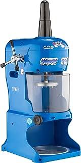 Great Northern Popcorn Company 6062 Snow Cub Ice Shaver, 14L x 17W X 34