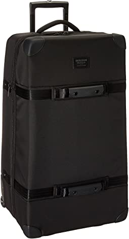 Burton Wheelie Sub Travel Luggage