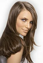 Best high quality fashion wigs Reviews