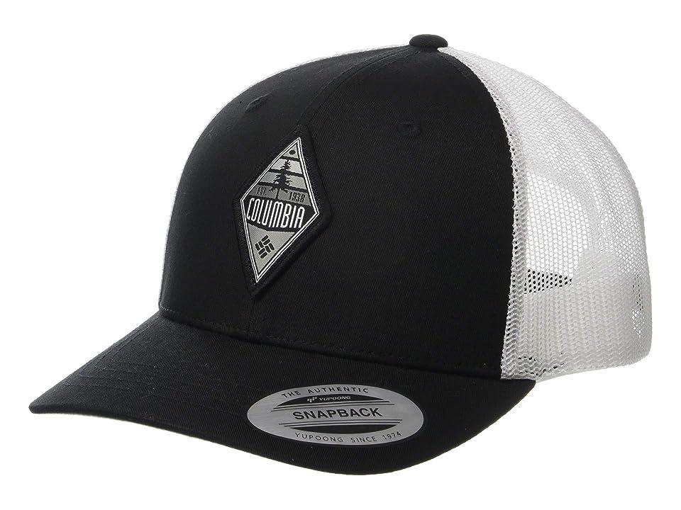 Columbia Kids - Columbia Kids Snap Back Hat