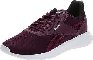 Reebok REEBOK LITE 2.0 mens Road Running Shoe