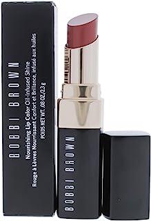 Bobbi Brown Nourishing Lip Color - Desert Rose for Women - 0.08 oz