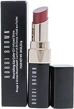 Bobbi Brown Nourishing Lip Color Desert Rose for Women, 0.08 Ounce