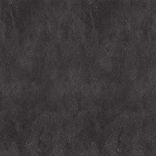 Wilsonart Sheet Laminate - 5 x 12: Black Alicante