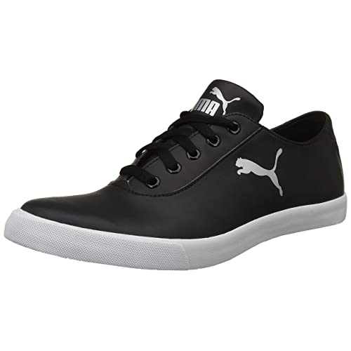 Men s Casual Shoes for Puma  Buy Men s Casual Shoes for Puma Online ... 264a2eb16