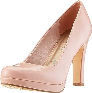 00d7df8b1e4bc5 Amazon.fr : Tamaris - Escarpins / Chaussures femme : Chaussures et Sacs