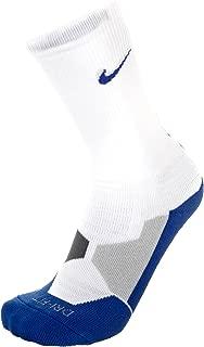 Hyper Elite Basketball Crew Socks Mens Style : Sx4801
