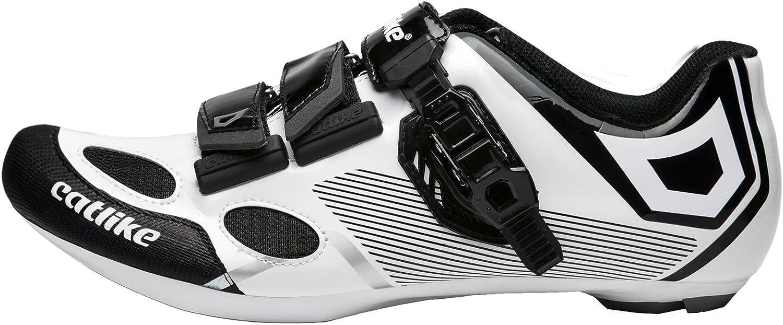 Catlike Unisex Adults' Zapatilla Sirius 2016 Road Biking shoes