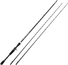 KastKing Perigee II Fishing Rods - Fuji O-Ring Line...