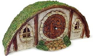 Marshall Home and Garden Hobbit House