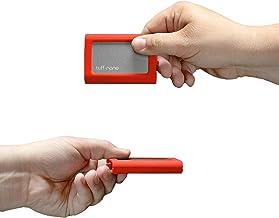 CalDigit Tuff Nano - Compact Rugged IP67 USB-C 3.2 Gen 2...