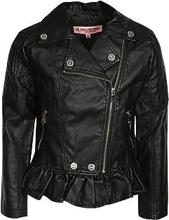 ce5aa3ab6 Amazon.com  Urban Republic - Jackets   Coats   Clothing  Clothing ...