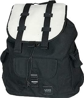 Alpine Ridge School Backpack