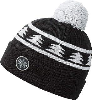 قبعة داكين جاك باين ميرينو