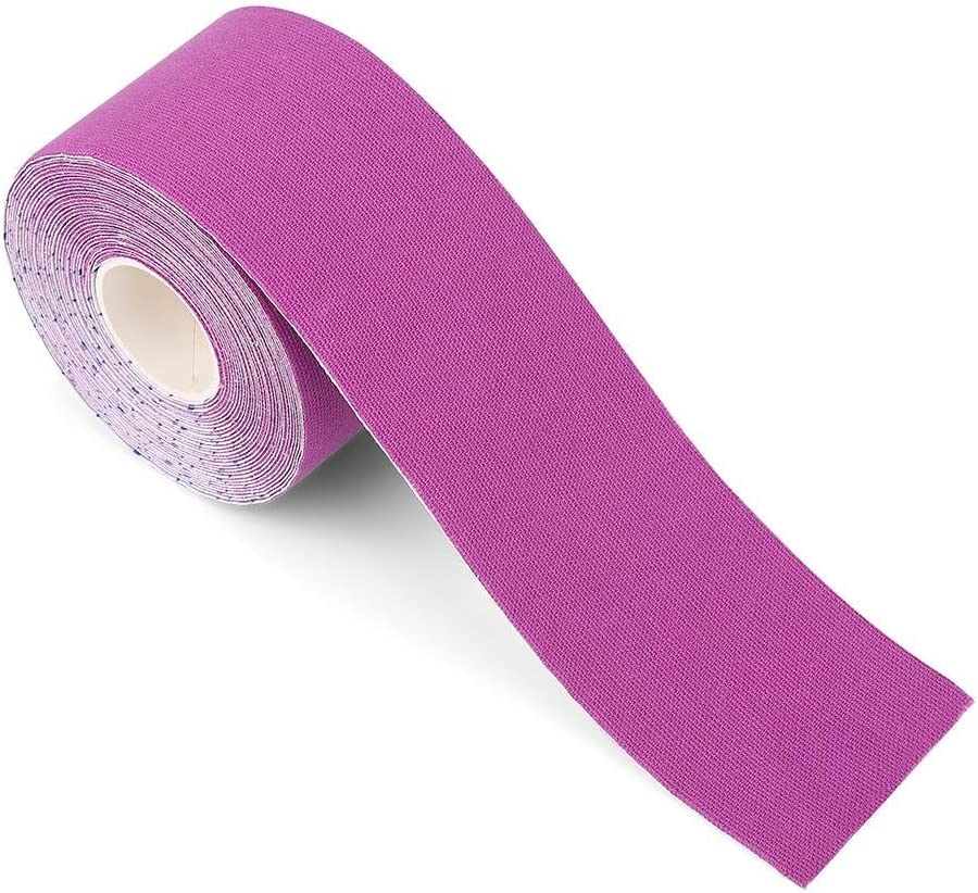 VGEBY 1Roll Muscle Outlet SALE Tape Breathable Elastic Adhesive Sports Max 76% OFF