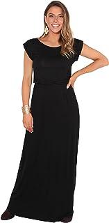 lowest price 35547 9fa7a Suchergebnis auf Amazon.de für: 48 - Kleider / Damen: Bekleidung