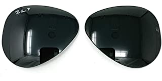 Original Aviator Glass Replacement Lenses for Ray-Ban RB3025 Genuine