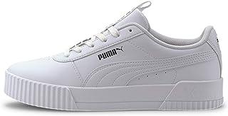 PUMA Carina Bold, Zapatillas Deportivas para Mujer