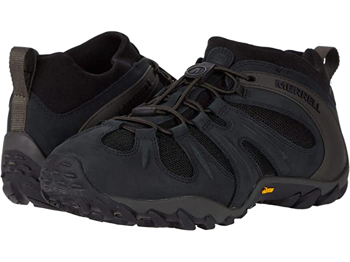 merrell walking shoes size guide 20