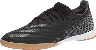 Men's X Ghosted.3 Indoor Soccer Shoe