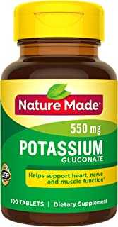 Best nature made magnesium supplements Reviews