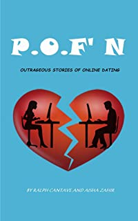 P.O.F' N: Outrageous Stories of Online Dating