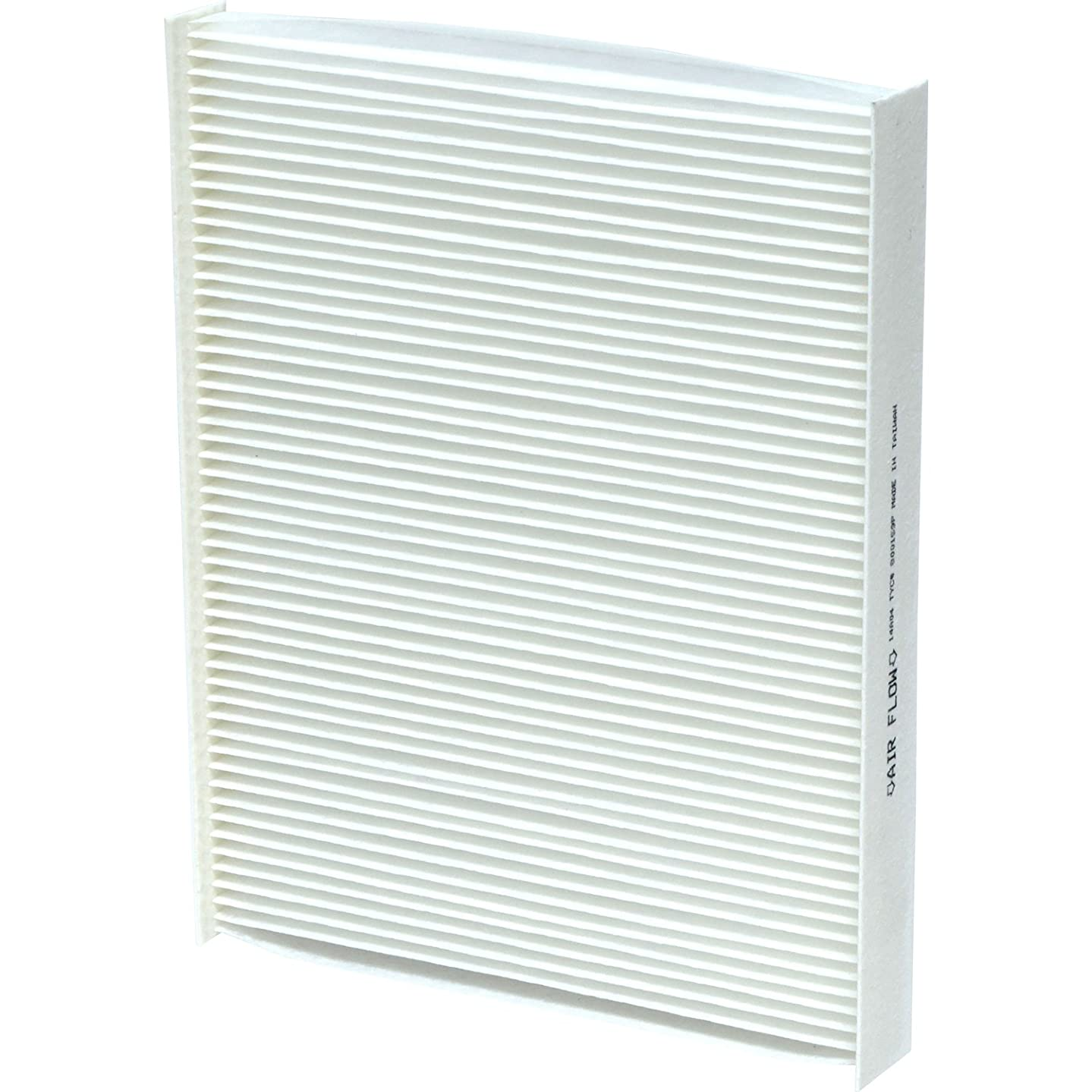 Universal Air Conditioner FI 1277C Cabin Air Filter