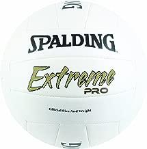 Extreme Pro White