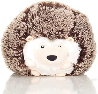 Best squirrel and hedgehog bear Reviews