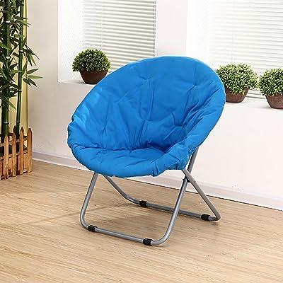 Incredible Amazon Com Lxjymxcreative Lounge Chair Balcony Folding Andrewgaddart Wooden Chair Designs For Living Room Andrewgaddartcom
