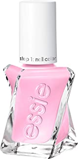 essie gel couture nail polish, pinned to perfection, 0.46 fl. oz.