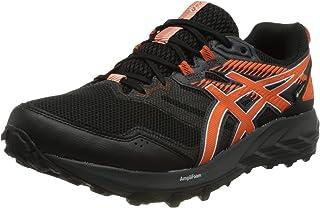 ASICS Men's Gel-Sonoma 6 GTX Running Shoe