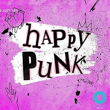 Happy Punk