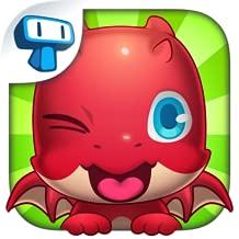 My Virtual Dragon