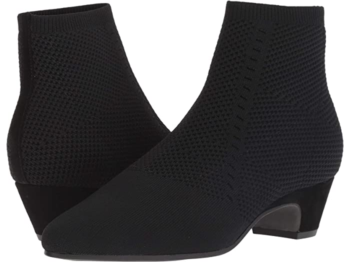 Eileen Fisher Purl   Zappos.com