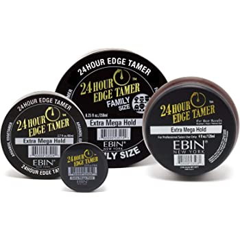24 Hour Edge Tamer - Extra Mega Hold 8.25oz