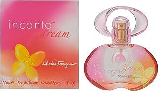 Salvatore Ferragamo Incanto Dream for Women Eau de Toilette 30ml