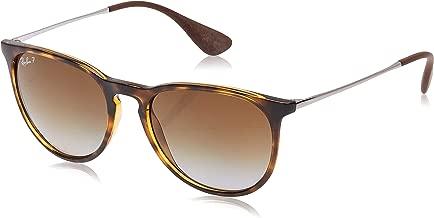 Best ray ban erika sunglasses cheap Reviews