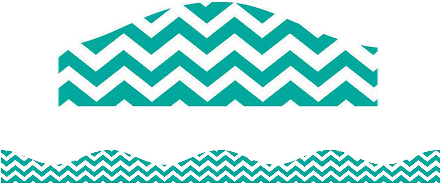 ASHLEY OFFicial store Portland Mall PRODUCTIONS Magnetic Chevron Border