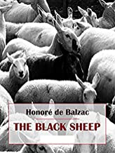 The Black Sheep illustrated