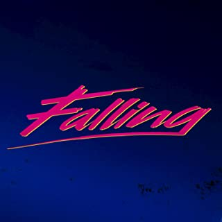 Falling (BROHUG Remix)