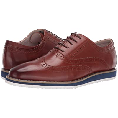 English Laundry Rory (Cognac) Men