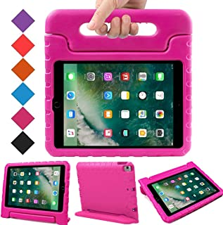 Best apple case for ipad 9.7 Reviews