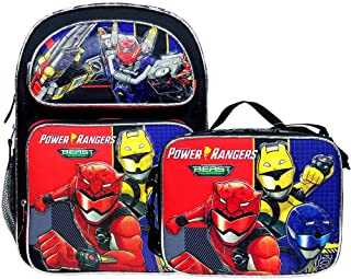Best indiana jones backpack and lunchbox Reviews