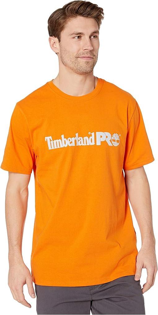 Pro Orange