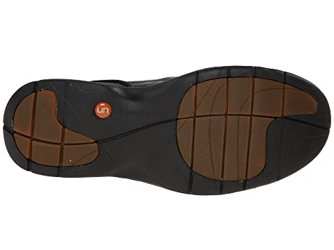 Noir Cuir incroyable Prix Clarks Leatherbrown 5wTxqB