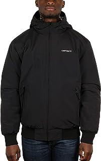 8984dee276 Amazon.it: carhartt giacca